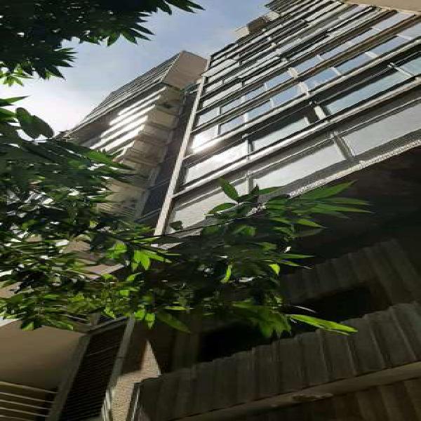 Apartamento alto padrão a venda 320m conservado e reformado
