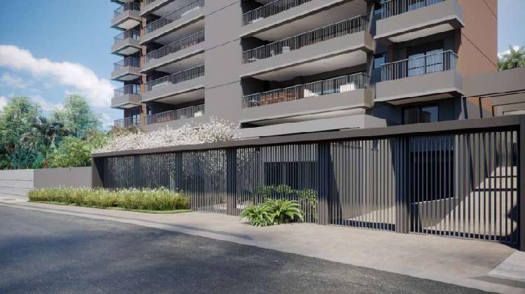 Apartamento de alto padrão a venda no alto da boa vista.