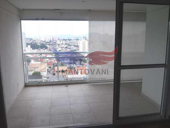 Apartamento à venda - sumaré - 3 dormitórios - 1 suíte -