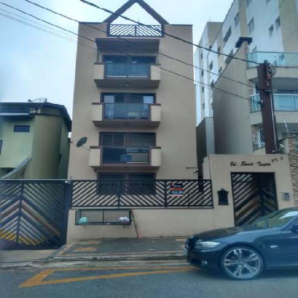 Apto para aluguel e venda com 70 metros quadrados com 2