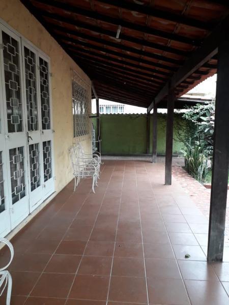 Casa para venda em rio de janeiro, cocotá, 4 dormitórios,