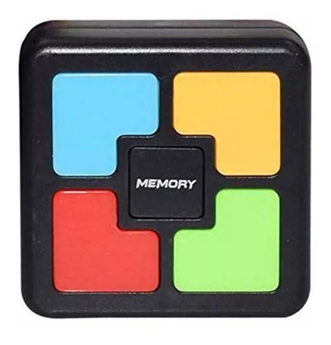 Childrens máquina de jogo educativo brinquedos educativos