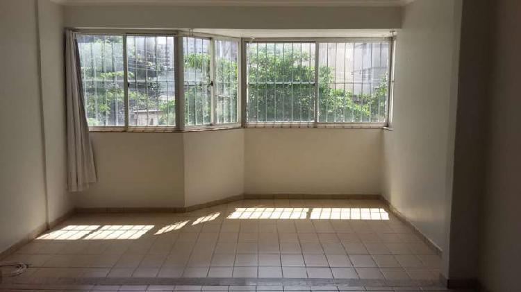 Apartamento 3 quartos no Setor Bela Vista