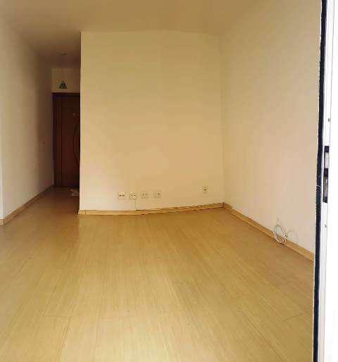 Apartamento, Castelo, 2 Quartos, 3 Vagas, 1 Suíte