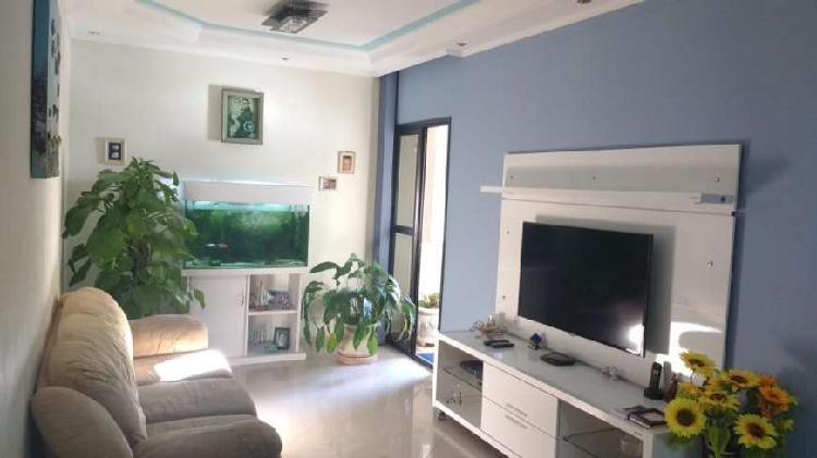 Apartamento para venda bairro Santa Maria em São Caetano do