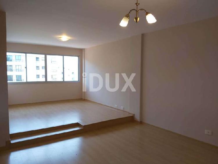 Apartamento para venda com 90 m2, 2 quartos, 1 suite, 2