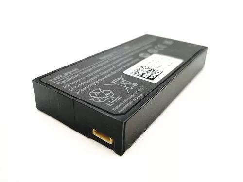 Bateria dell poweredge nu209 fr463 u8735 perc 5i 6i