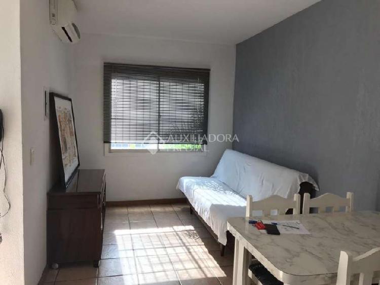 CANOAS - Casa de Condomínio - Igara