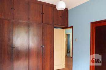 Casa com 3 quartos para alugar no bairro santo agostinho,