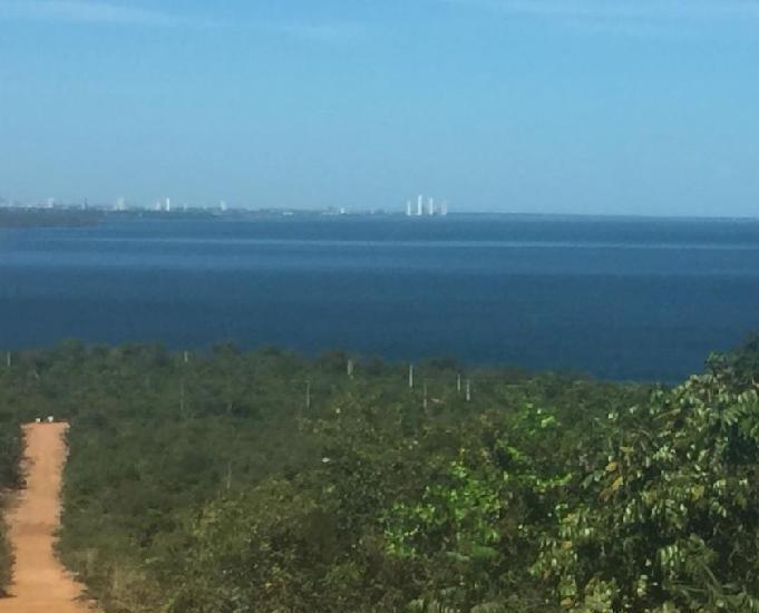 Fazenda 104 alqueires (503,36 hectares) miracema-to