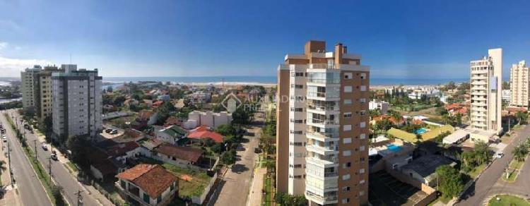 TORRES - Padrão - Praia Grande