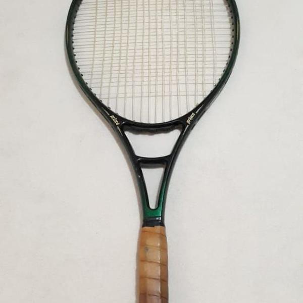 Raquete de tênis prince graphite ll oversize