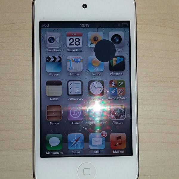 Ipod touch 4a geração original