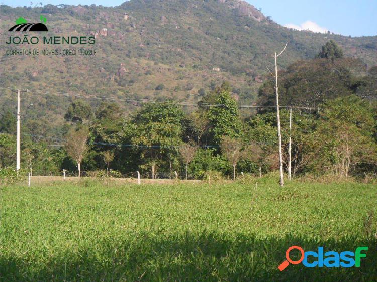 Terrenos à venda no bairro interlagos, em atibaia/sp.