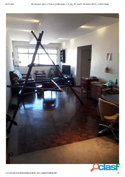 Loft com 2 suítes à venda, pertinho do Parque da Aclimação. 1