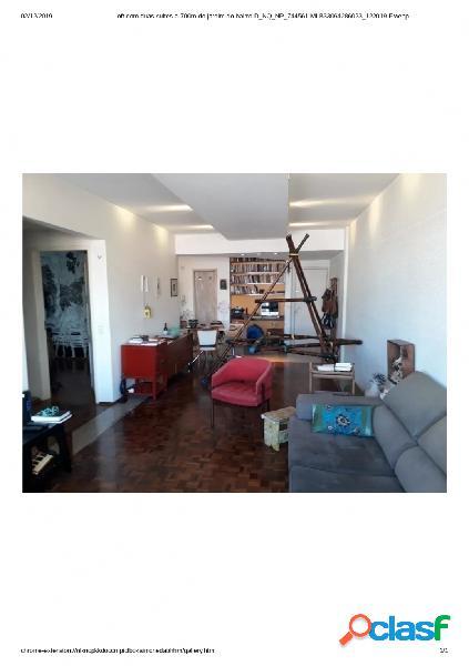 Loft com 2 suítes à venda, pertinho do Parque da Aclimação. 2