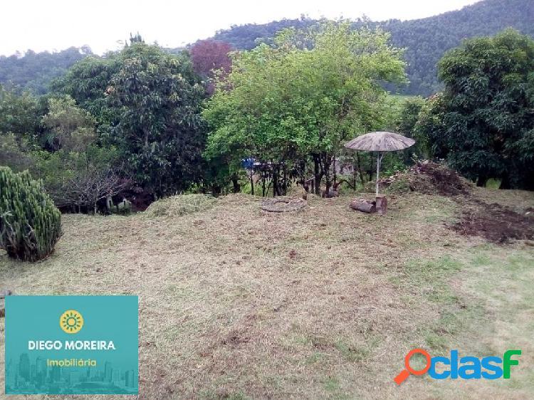 Chácara á venda no Rio Acima - Atibaia / 1.142 m² 3