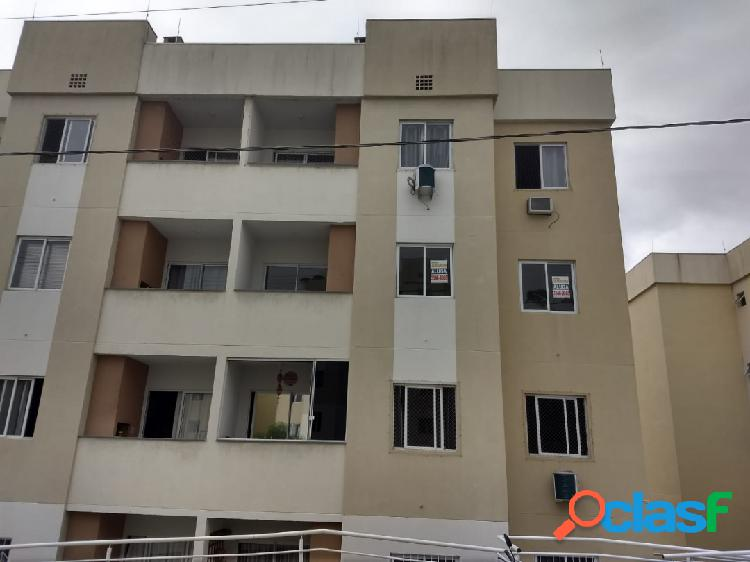 Apartamento 2 dormitórios 48m² º real parque º são josé