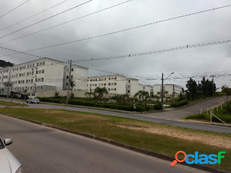 Terreno à venda r$ 1.350.000,00 º área total 1.917 m² º areias º são josé