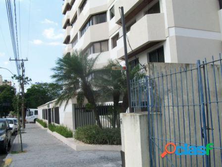 Apartamento com 4 dorms em Botucatu - Centro por 800 mil à venda