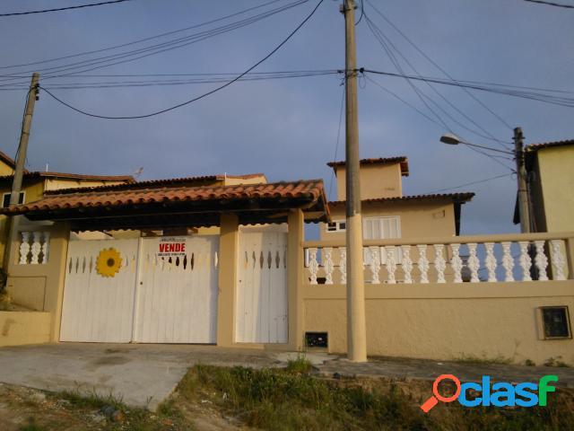 Casa colonial - venda - sao pedro da aldeia - rj - poco fundo