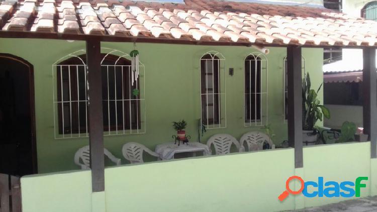 Casa duplex - venda - sãƒo pedro da aldeia - rj - centro