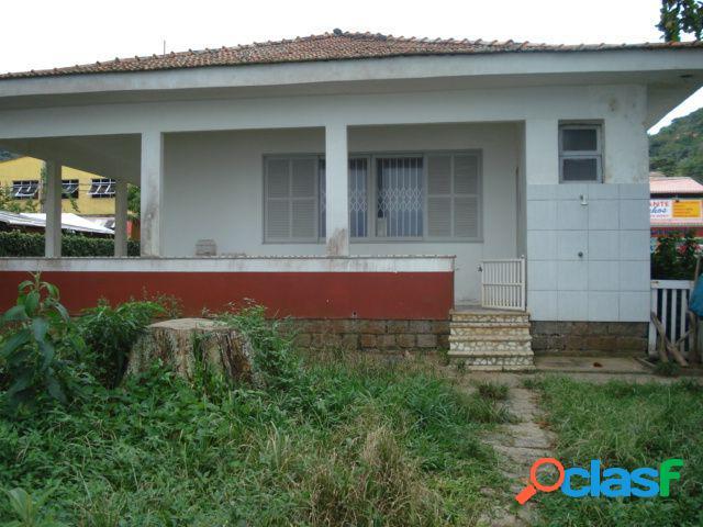 Casa - venda - florianã³polis - sc - sambaqui