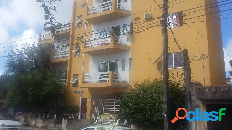 Apartamento - aluguel - salvador - ba - piata)