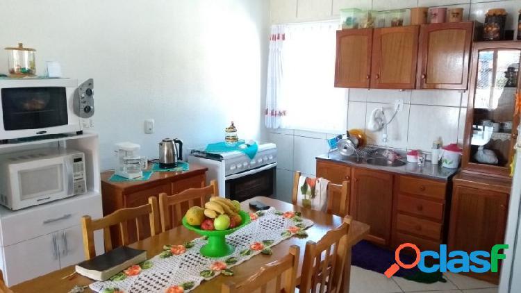 Apartamento - venda - farroupilha - rs - nova vicenza