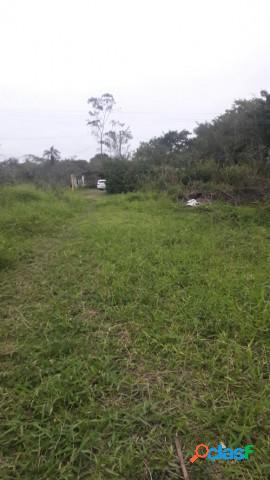 Chácara - venda - iguape - sp - embu