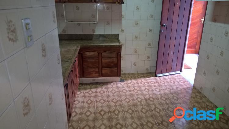 Apartamento - aluguel - duque de caxias - rj - centro)