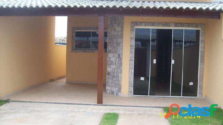 Casa - venda - maricã¡ - rj - itaipuacu