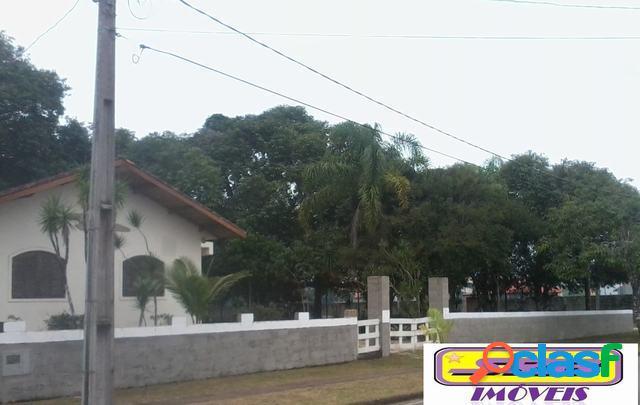 Casa - venda - peruãbe - sp - convento velho