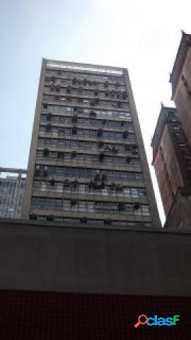 Conjunto comercial - venda - sã£o paulo - sp - centro