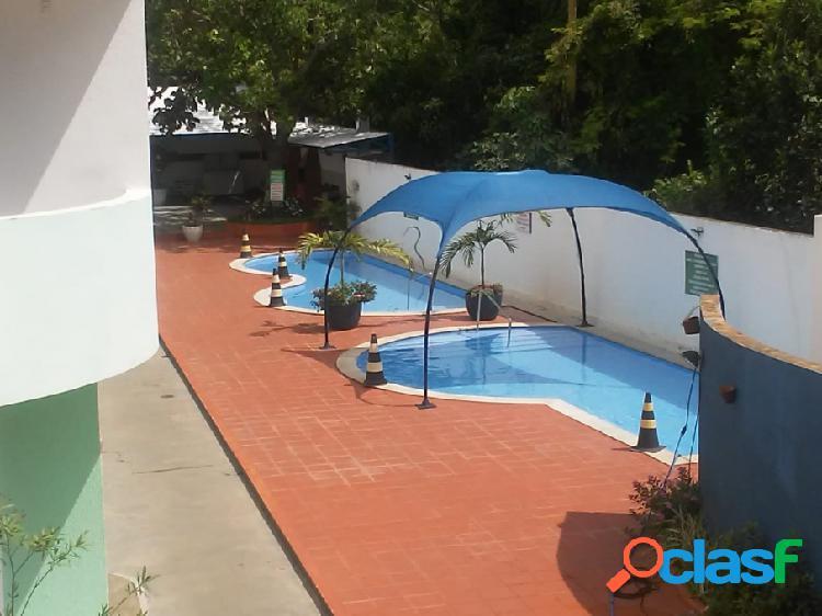 Apartamento - venda - caldas novas - go - jardim belvedere