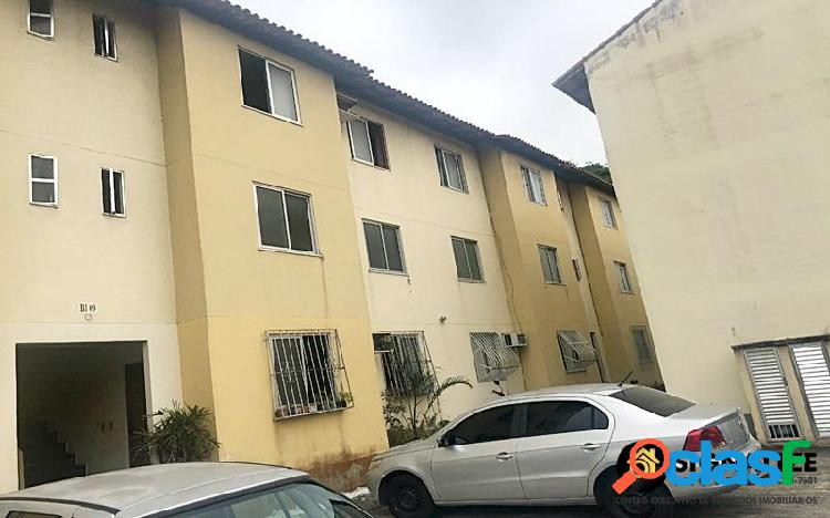Apartamento locação fixa 2 quartos na gamboa em cabo frio