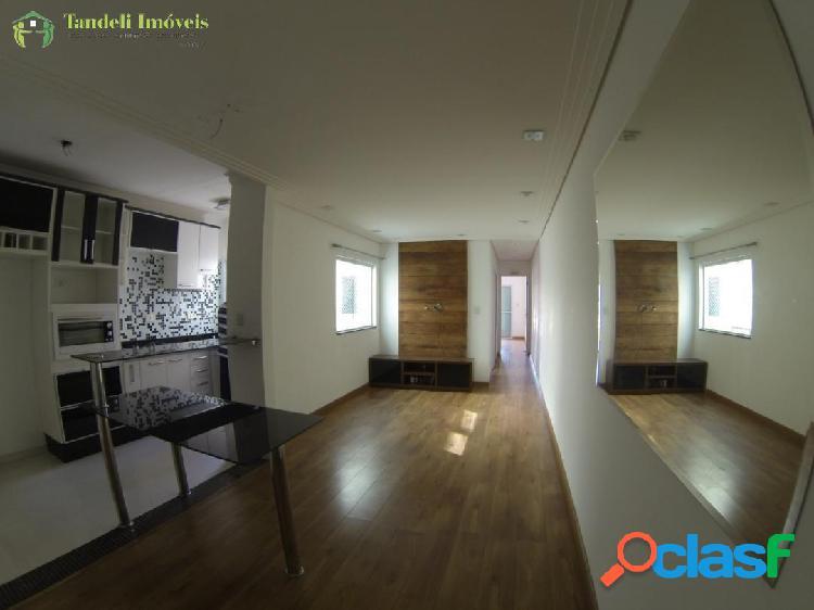 Cobertura c/ condomínio, 2 dormitórios - vila helena