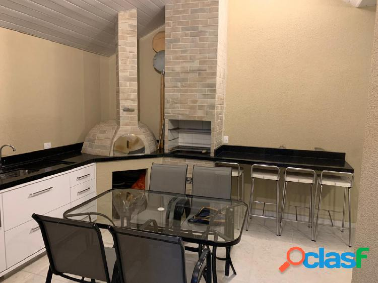 Casa térrea - 3 suítes - recém reformada - urbanova