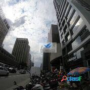 Laje à venda, 357 m² por R$ 5.400.000,00 - Bela Vista - São Paulo/SP