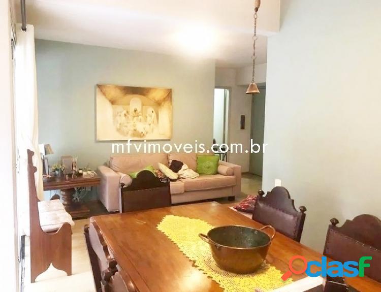 Apartamento de 2 quartos para venda no jardim paulista - são paulo- sp