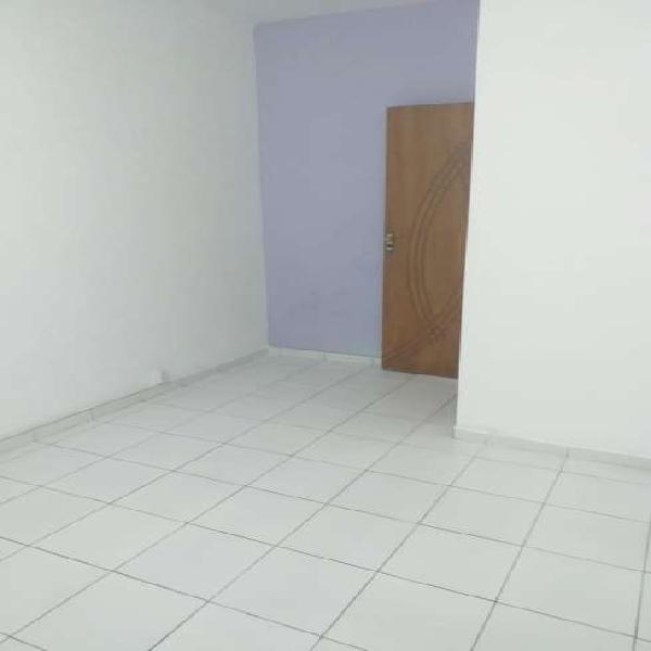3 quartos em Nazaré