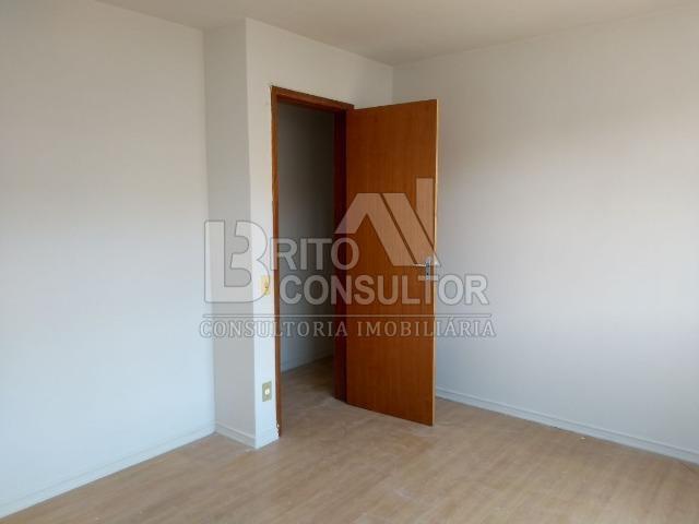 Apartamento 2 Dormitórios á Venda 65 M² Por R$ 170 Mil.
