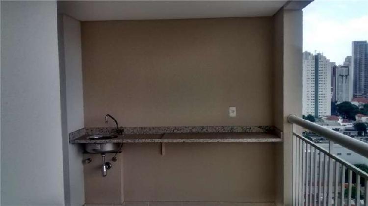 Apartamento novo para venda de 72 m com 3 quartos sendo 1