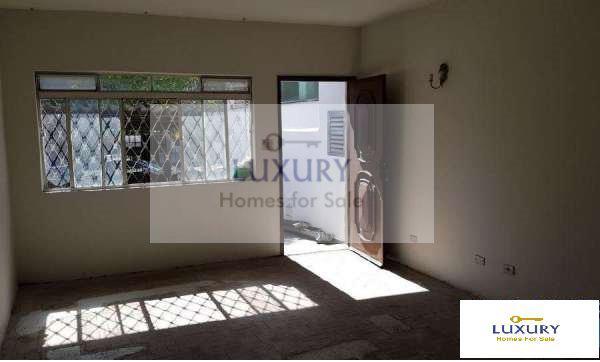 Casa Padrão para Venda em Vila Mariana São Paulo-SP - 350