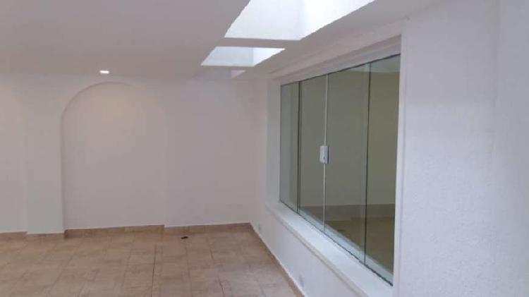 Casa com 178m² 03 quartos para venda no Brooklin.