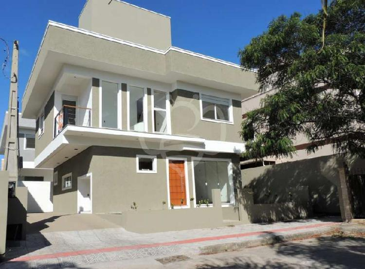 Casa para venda no Campeche