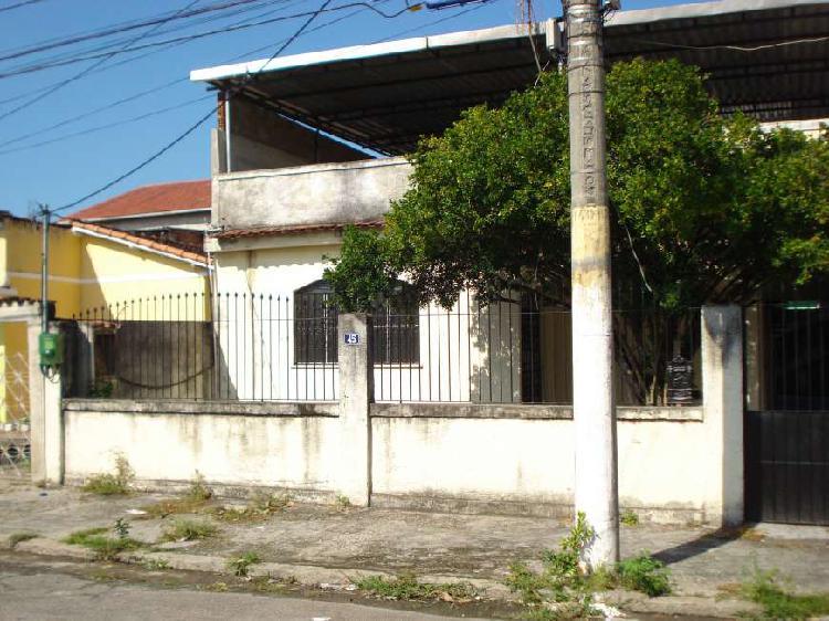 TIMA OPORTUNIDADE - Casa para venda possui 100 metros