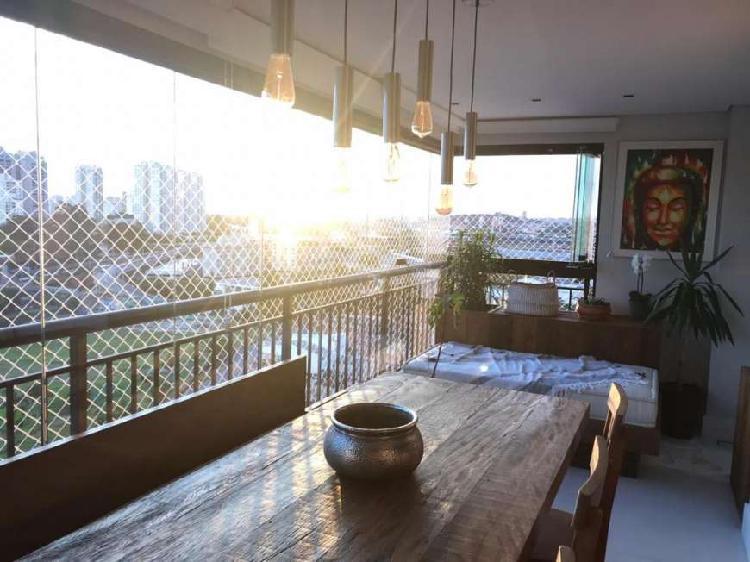 Apartamento novo - otima localização - tranquilidade