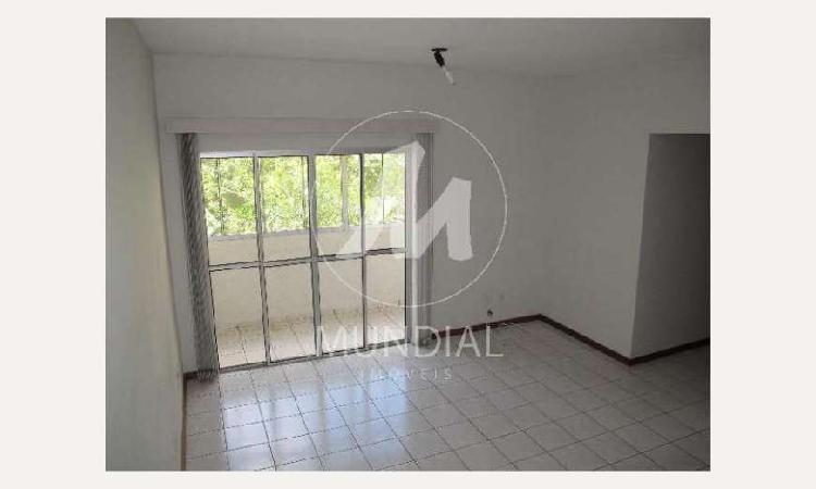Apartamento de 66 metros quadrados no bairro vila ana maria