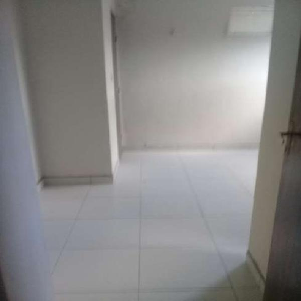 Apartamento para aluguel com 75 metros quadrados com 3